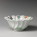 Bowl (from a tea set) MET DP-1134-020.jpg