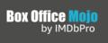 Box office Mojo.png