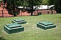 Boxed Springs.jpg
