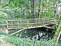 Brücke über den Altbach - panoramio.jpg