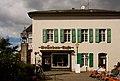 Brücken Café, Am Mühlengraben, Essen-Kettwig.jpg