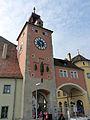 Brückturm in Regensburg 04.JPG