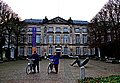 Brabant Museum, 's-Hertogenbosch, Netherlands, Jan. 2007 (366670250).jpg