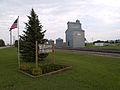 Braddock, North Dakota 6-13-2008.jpg