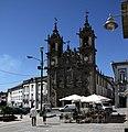 Braga-Santa Cruz-02-2011-gje.jpg