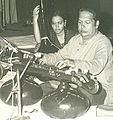 Brahm Sarup Singh Vichitra Veena Player.jpg