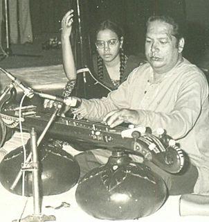 Brahm Sarup Singh