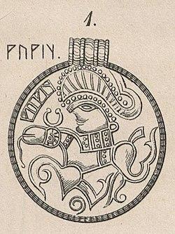 Brakteat Rurik 9th-century.jpg