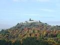 Branč, hrad od juhovýchodu (2).jpg