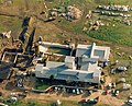 Branch Davidian Compound Near Waco.jpg
