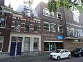 Brandgrenspand - Rotterdam - Noordsingel 70 - Old next to new.jpg