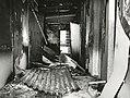 Brann på Østmarka Sykehus (1982) (4098085394).jpg