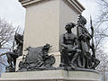 Brant Monument in Brantford Ontario 14.jpg