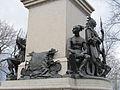 Brant Monument in Brantford Ontario 14.jpg