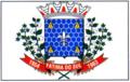 Brasão de Fátima do Sul.png