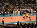 Brasil 3 x 1 Coreia do Sul (4712854237).jpg