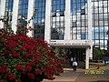 Brasilia DF Brasil - Forum - panoramio.jpg