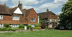 Brasted green.jpg