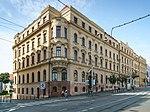 Bratislava Main Post Office.jpg