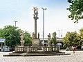 Bratislava Morovy stlp-02.jpg