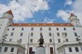 Bratislavský hrad (front).png