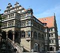 Braunschweig Brunswick IHK (2006).JPG