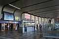 Braunschweig Hauptbahnhof Innenansicht 1.JPG