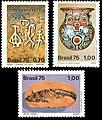 Brazil 1975 Paleontology.jpg