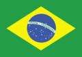 Brazil flag 300.png