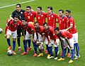 Brazil vs Chile (16401196784).jpg