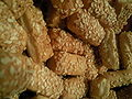 Bread Sticks With Sesame.jpg