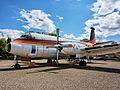 Breguet 1150-1151 Atlantic Marine 61+11 pic7.jpg