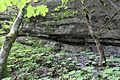 Breitachklamm 11072015 (Foto Hilarmont) (41).jpg