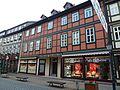 Breite Straße 11 (Wernigerode).jpg