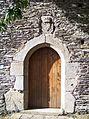 Breizh 56 - Ploermael - La Couardière, Ar chapel 03.JPG