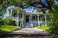 Bremond Block Historic Dis. House 2.jpg