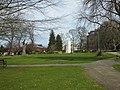 Brenchley Gardens 0125.JPG