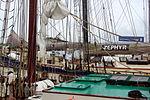 Brest 2012 Zephyr 1.jpg