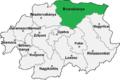 Breznóbányai járás.png
