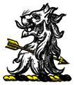Brice Crest (Somerset).jpeg