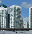 Brickell on the River South.png