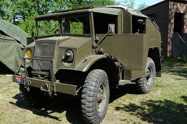 Allied Car Truck Rental Aguadilla Pr