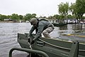 Bridging the Mississippi, Army Reserve bridge companies raft Mississippi during WAREX 150514-A-FW423-121.jpg