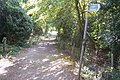 Bridleway to Ambley Road - geograph.org.uk - 1505664.jpg