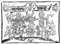 Brief History of Wood-engraving Wynkyn de Worde Mark.png
