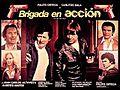 Brigada en acción 1977.jpg