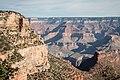 Bright Angel Trail, South Rim, Grand Canyon (30158881123).jpg