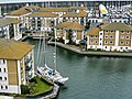 Brighton Marina village - panoramio (2).jpg