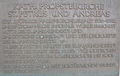 Brilon Propsteikirche Info-Tafel 2.jpg