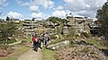 Brimham Rocks from Flickr G 05.jpg